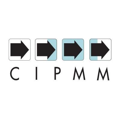 cipmm_logo