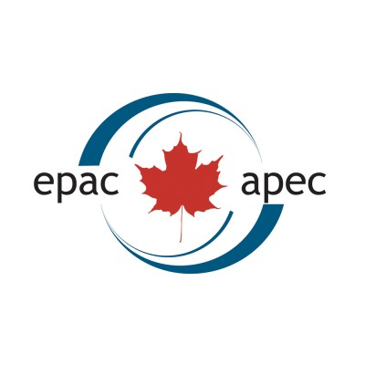 epac_logo