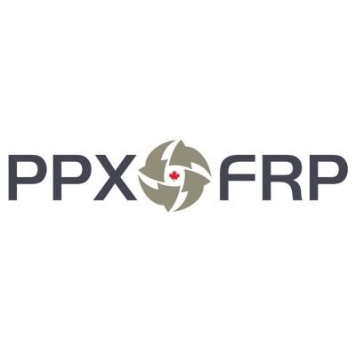 ppx_logo